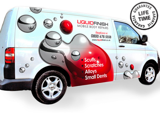 liquidfinish-car-lifetime-body-repairs